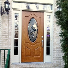 Door Replacement Silver Spring